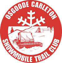 Osgoode Carleton Snowmobile Trail Club