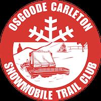Osgoode Carleton Snowmobile Trail Club